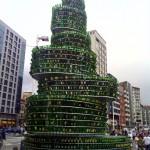 El Ayuntamiento de Gijón convoca una nueva edición del 'Otoño del Reciclaje'