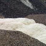 Nueva campaña on line sobre la valorización energética de residuos en cementeras