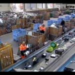 Vídeo del Parlamento Europeo sobre la gestión de RAEE