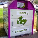 Abierto el plazo de inscripciones para la Semana Europea de la Prevención de Residuos