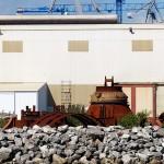 La irresponsabilidad ambiental amenaza el sector de los residuos peligrosos