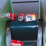 Más de 6.000 millones de latas de bebidas recicladas en 2012