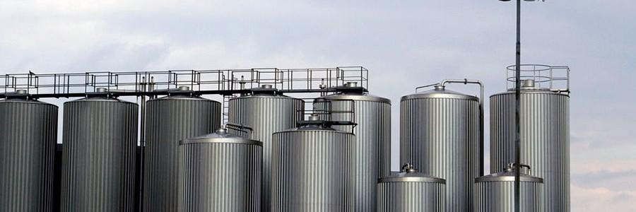 Proyecto para generar energía a partir de aguas residuales de la industria lechera