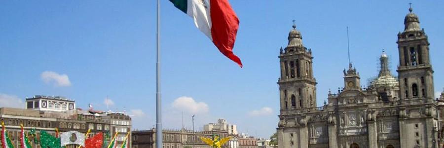 México DF se propone aprovechar el 100% de los residuos urbanos