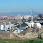 Producción rentable de fertilizantes de calidad a partir del digestato de plantas de biogás
