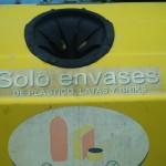 La Provincia de Buenos Aires prepara una nueva ley de gestión de residuos