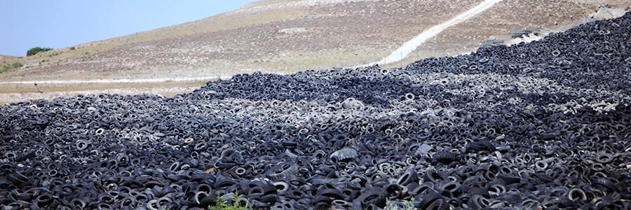 Manifiesto por un vertido cero de residuos reciclables y valorizables