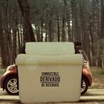 Vídeo de la Fundación CEMA sobre la valorización energética de residuos en la industria cementera