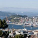 La UE destina 112 millones de euros al tratamiento de aguas residuales en Vigo