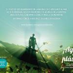 Lanzarote inicia una campaña contra el abandono de residuos plásticos