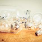 Ambilamp lanza convocatoria pública para la recogida de lámparas en Cataluña
