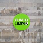 Sustituyen dos vertederos incontrolados por puntos limpios en Ciudad Real