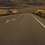 Comienzan las obras del proyecto Greenroad: asfalto ecológico a partir de residuos