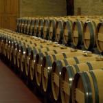 13 bodegas españolas certifican su huella de carbono en el proyecto 'Más Vino Menos CO2'