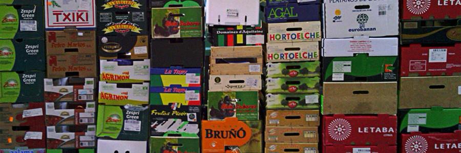AIDIA celebra mañana una jornada sobre valorización de residuos agroalimentarios