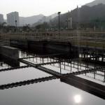 La UAB lidera un proyecto europeo para mejorar el tratamiento del agua en el Mediterráneo