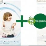 Las fundaciones TRAGAMÓVIL y ECOASIMELEC fusionan su actividad para optimizar la recogida y gestión de RAEE