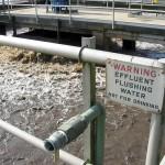 Desarrollan un catalizador magnético para tratar aguas residuales industriales