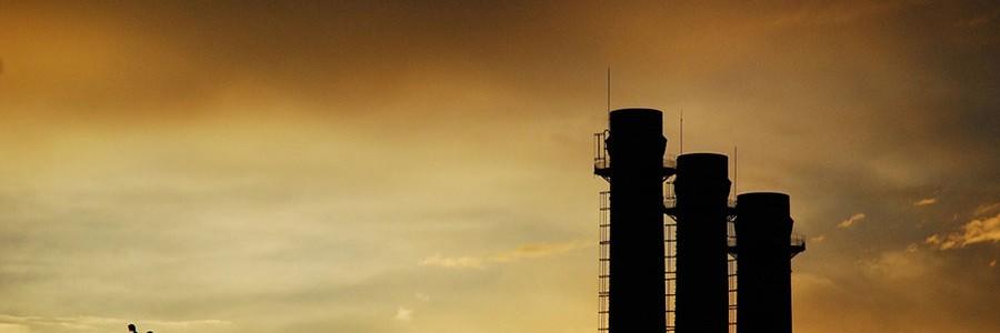 Aprobado el nuevo Real Decreto de emisiones industriales