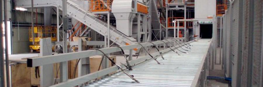Tenerife apuesta por la gestión de residuos para crear empleo