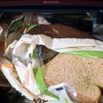 Proyecto Food Waste Life: una solución sostenible a la gestión de residuos de alimentos
