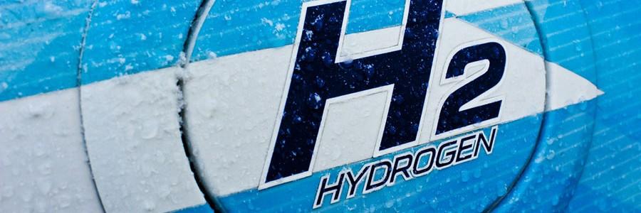 Diseñan un nuevo catalizador para producir hidrógeno con agua y sol