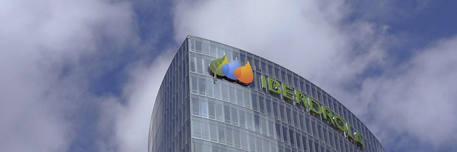 Iberdrola construirá dos plantas de biomasa en Canadá por 240 millones