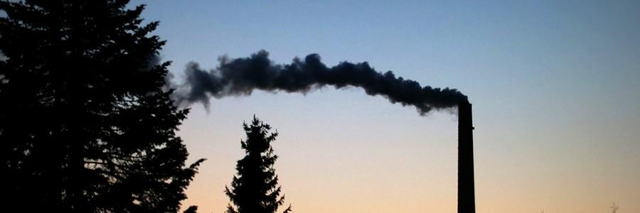 Cambios en la Autorización Ambiental Integrada recogidos en la Ley 5/2013