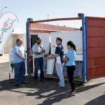 Reciclar residuos electrónicos en Lanzarote tendrá premio