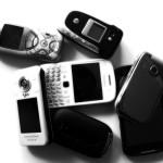 El reciclaje electrónico, oportunidades más allá de la obligación