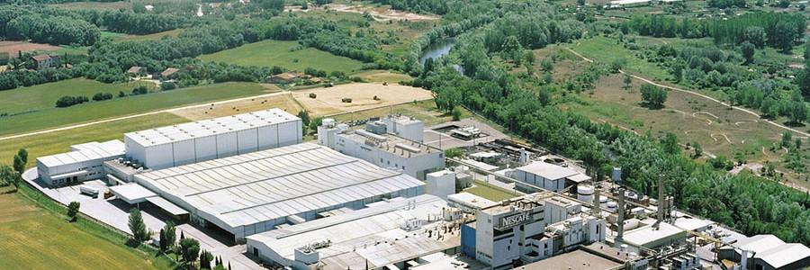 Nestlé se compromete a lograr cero residuos en Europa para 2020