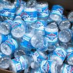 México es el país que más PET recicla en el mundo
