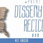 Entrega Premios de Diseño para el reciclaje 2013