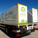 Emulsa recibe hoy el reconocimiento de la ISWA a su campaña de sensibilización sobre residuos