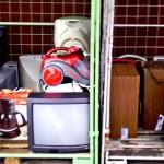RAEEcíclalos, primera campaña de sensibilización sobre reciclaje de residuos electrónicos en Aragón