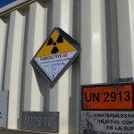 El almacenamiento geológico protagoniza el congreso europeo de gestión de residuos radiactivos