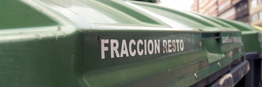 Inaugurada la planta de tratamiento de residuos de Lloret de Mar