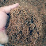 Investigadores colombianos utilizan serrín para descontaminar aguas residuales