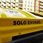 Nuevo impulso a la recogida selectiva de envases en la Comunitat Valenciana