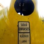 """La industria europea de envase y embalaje reclama unos objetivos de reciclaje y valorización """"realistas"""""""