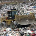 Elaboran un mapa de gestión de residuos de la región nordeste argentina