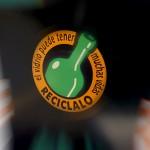 Ecovidrio premia las nuevas formas de comunicar el reciclaje