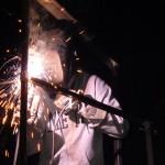 Jornada sobre el proyecto ZeroWIN: hacia el residuo cero en las redes industriales