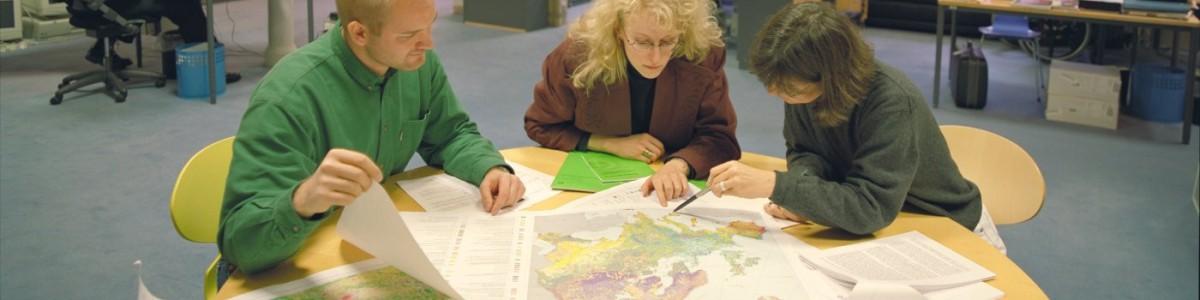 La Agencia Medioambiental Europea presentará en REINNOVA un análisis de la gestión de los residuos municipales en 32 países europeos