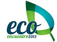 Ecoencuentro-2013-logo2
