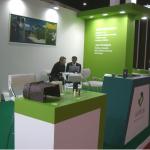 GAIKER-IK4 presentará su oferta de I+D+i en medio ambiente y reciclado en ECOFIRA y EFIAQUA