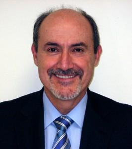 José Rebollo Fernández