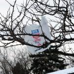 El plan de la UE podría reducir un 80% el uso de bolsas de plástico