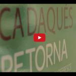 Prueba Sistema de Retorno de Envases en Cadaqués