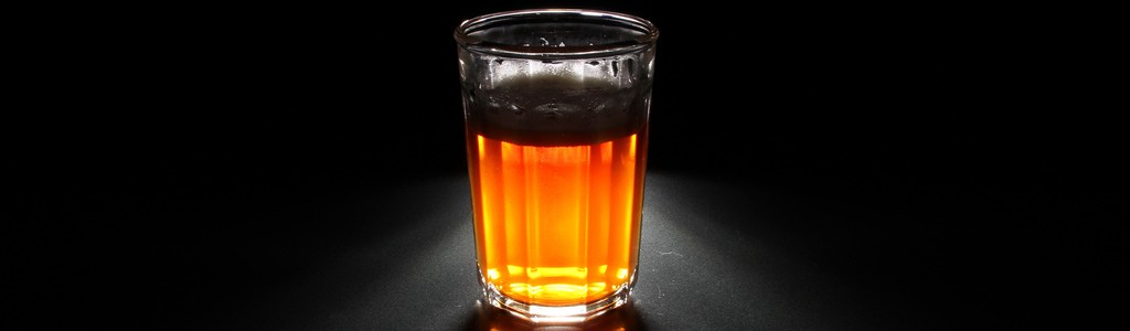 ECO2Brew, fabricación de cerveza más ecológica